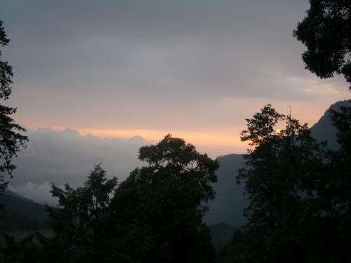 alishain_sunset.jpg
