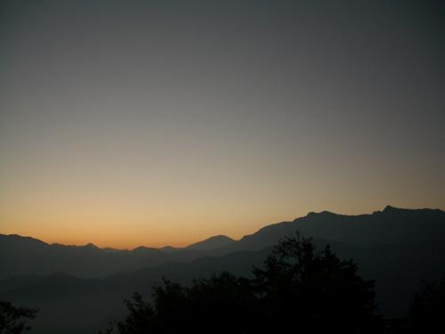 alishan_sunrise1.jpg