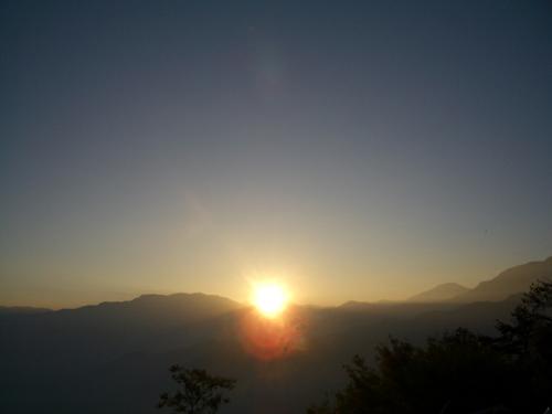 alishan_sunrise2.jpg