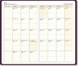 diary_weekly.jpg