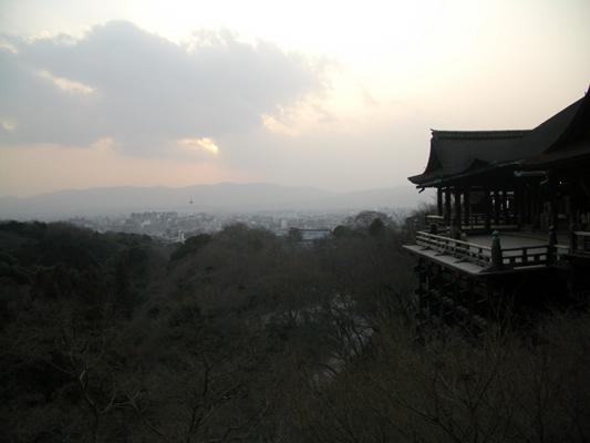 kiyomizu.jpg