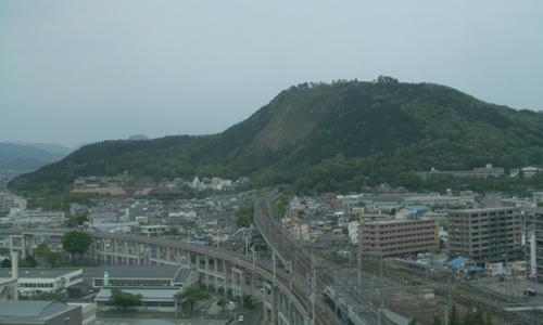 shinobuyama.jpg