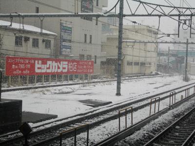 snow060121-2.jpg